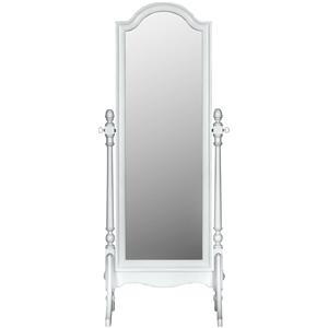 Young America All Seasons Cheval Dressing Mirror