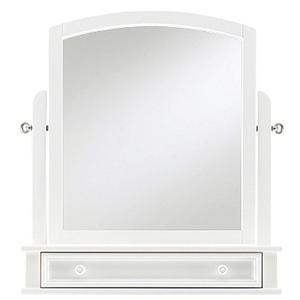 Young America All Seasons Tilt Mirror