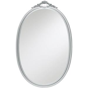 Young America All Seasons Olivia Oval Mirror