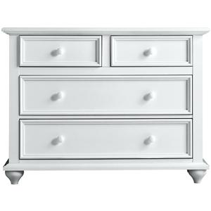 Young America myHaven Single Dresser