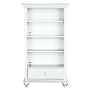 Young America myHaven Bookcase
