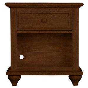 Young America myHaven 1 Drawer Night Stand