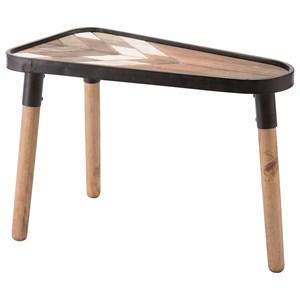 Arrow Table Small