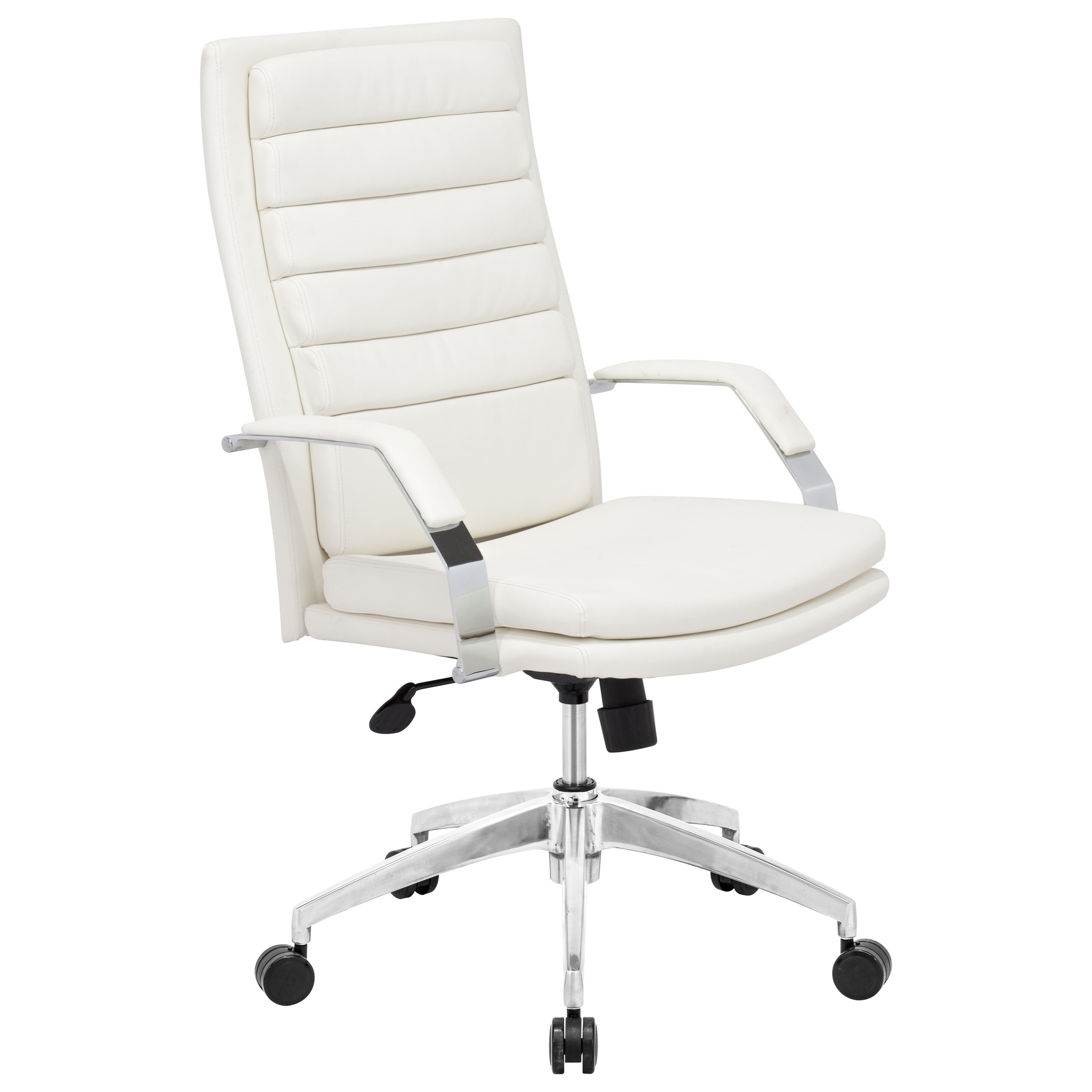 Director Comfort Office Chair by Zuo at Nassau Furniture and Mattress