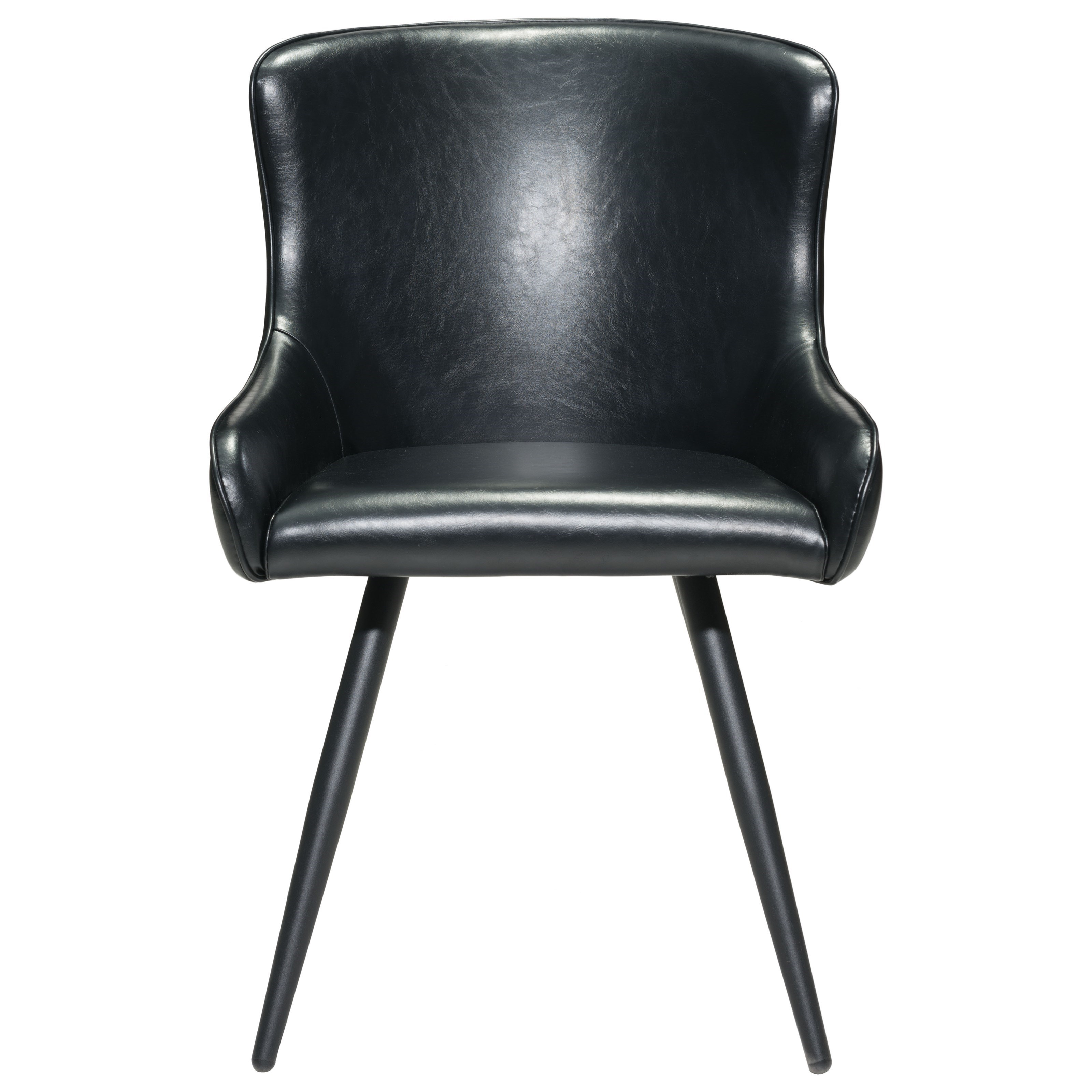 Dresden Dining Chair by Zuo at Nassau Furniture and Mattress
