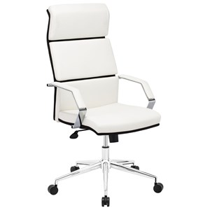 Pro Office Chair