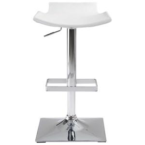Adjustable Bar Chair