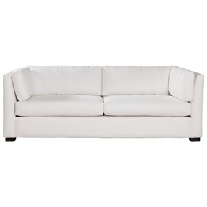 Low Profile Sofa