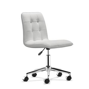 Scout Tufted Office Chair