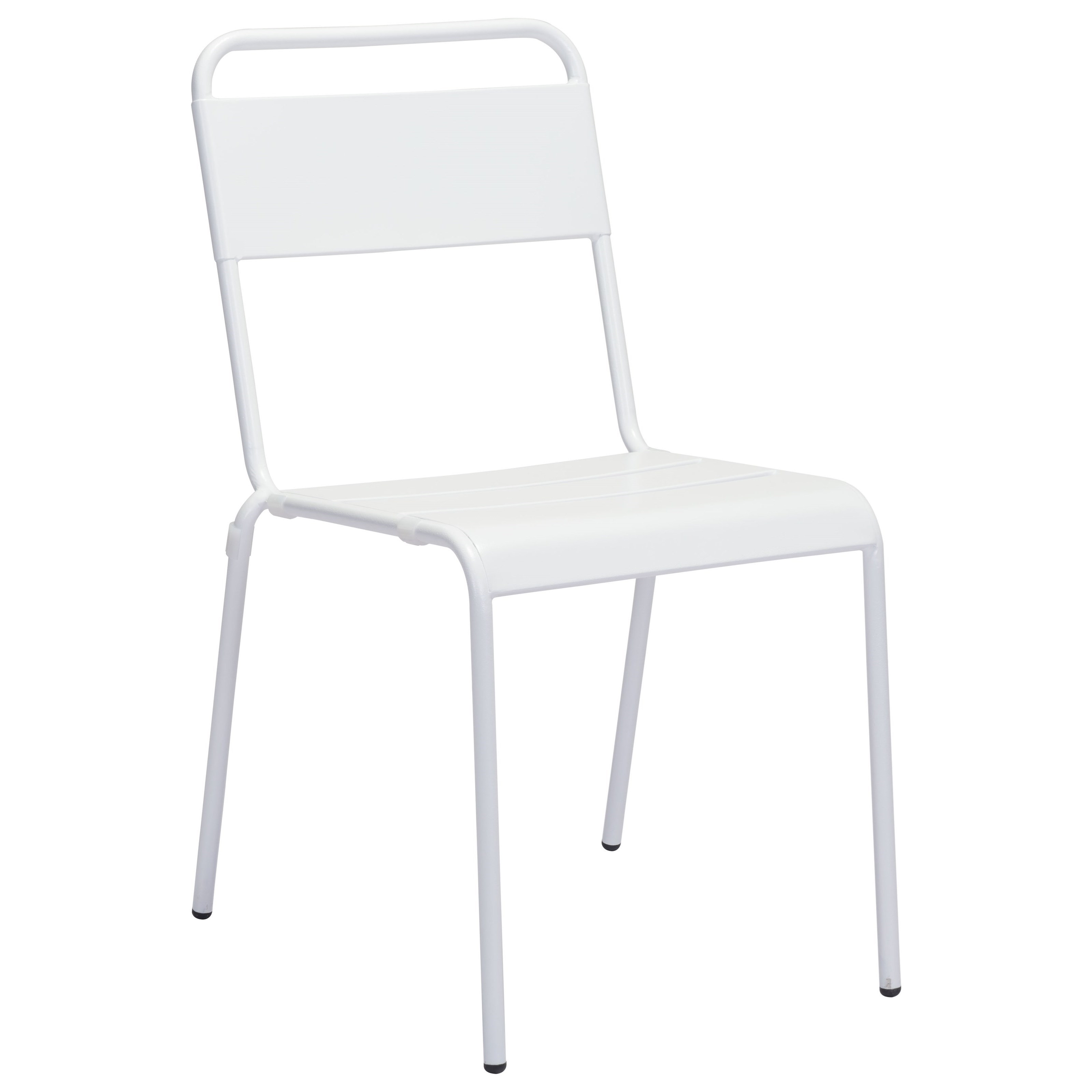 Oh Dining Chair by Zuo at Nassau Furniture and Mattress