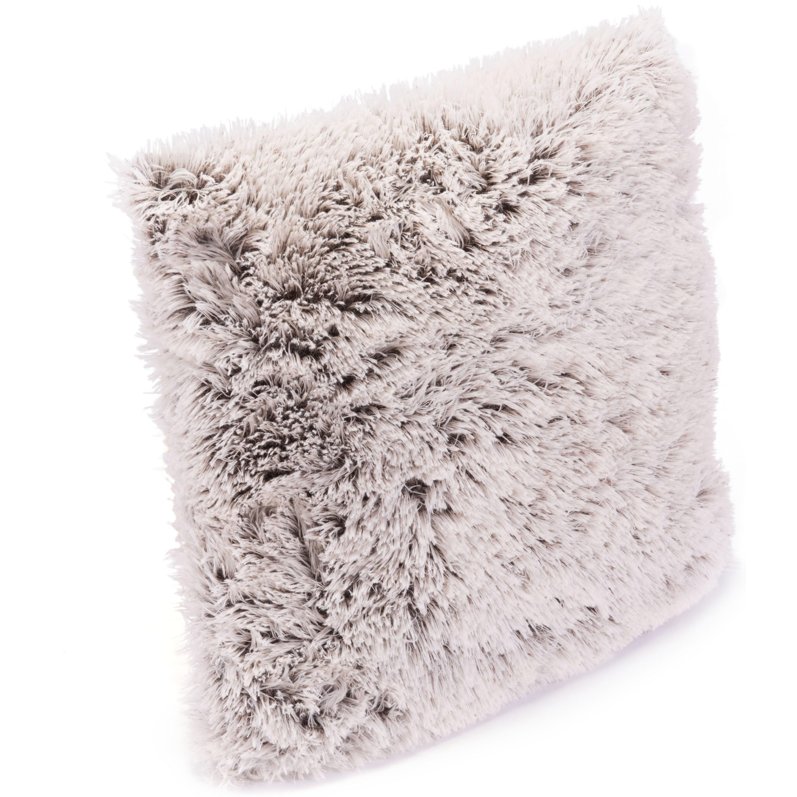 Throw Pillows Pronto Pillow by Zuo at Nassau Furniture and Mattress