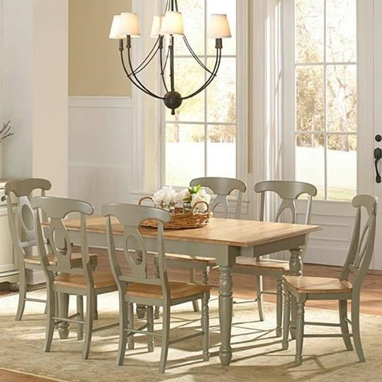 dining table and napoleon chair set value city furniture dining 7