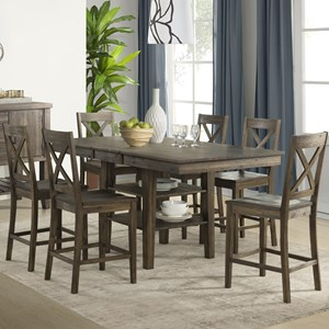 Page 34 of table and chair sets akron cleveland canton for Table 6 in canton ohio