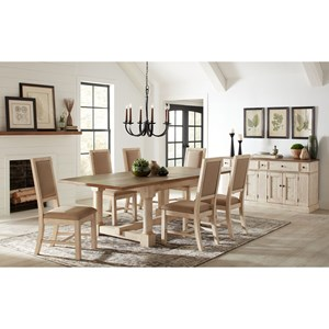aamerica fashion furniture fresno madera. Black Bedroom Furniture Sets. Home Design Ideas