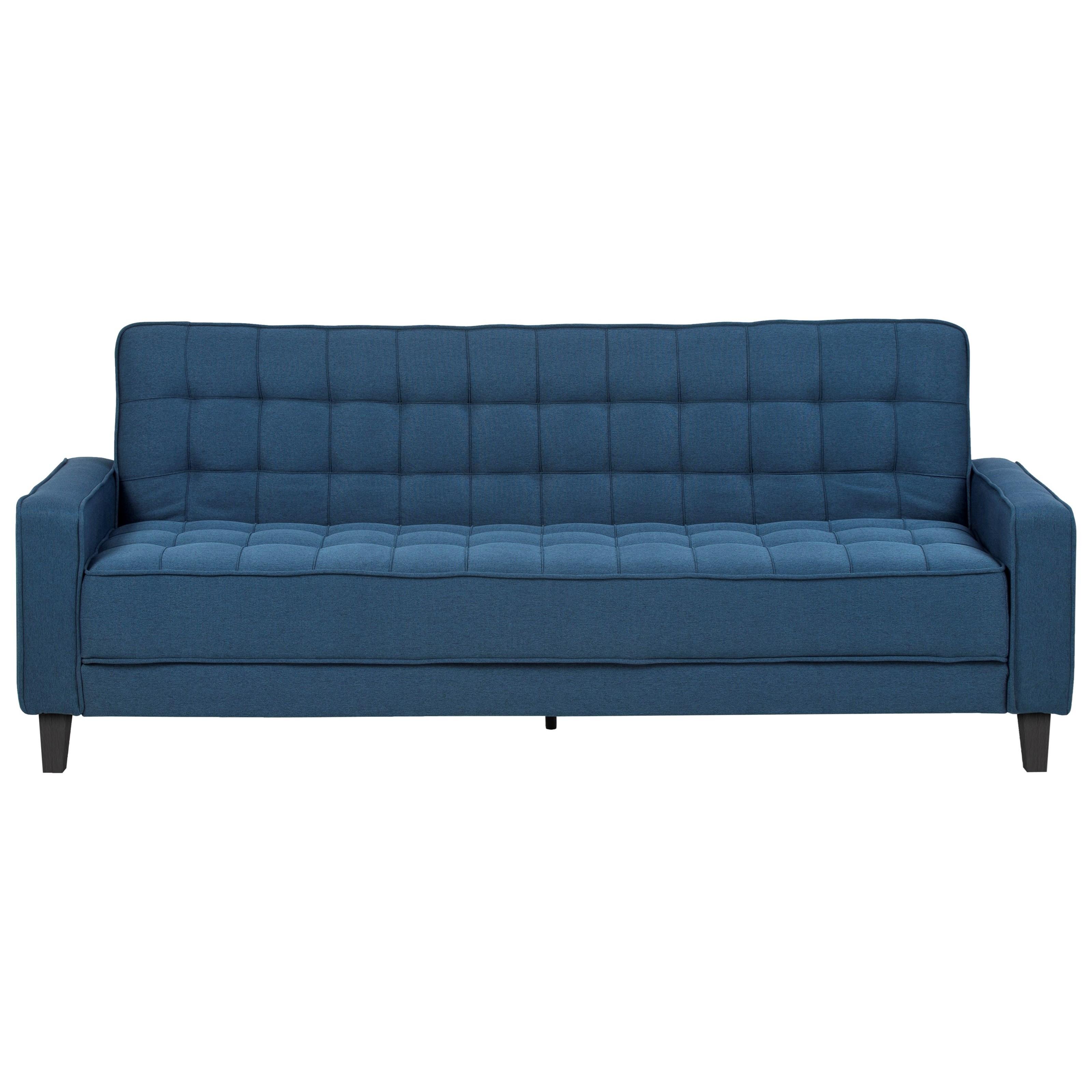Honolulu futon company for Sectional sofas honolulu