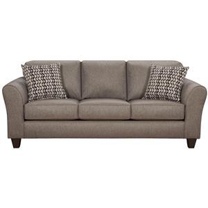 Sofas milwaukee west allis oak creek delafield for Affordable furniture milwaukee