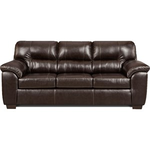 Leather sofas wilmington nc refil sofa for Affordable furniture jacksonville fl