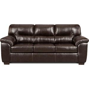 Affordable furniture 5600 sofa colder 39 s furniture and for Affordable furniture and appliances