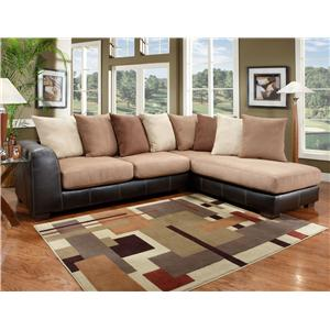 sectional sofas shreveport la longview tx tyler tx