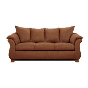 Page 4 of sofas memphis nashville jackson birmingham for Affordable furniture 3 piece sectional in jesse cocoa
