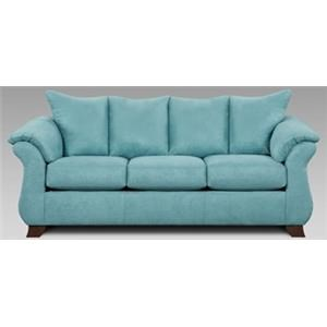 Page 2 of sofas shreveport la longview tx tyler tx for Affordable furniture alexandria louisiana