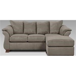 Sofas shreveport la longview tx tyler tx el dorado for Affordable furniture alexandria louisiana
