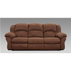 Reclining sofas shreveport la longview tx tyler tx for Affordable furniture alexandria louisiana