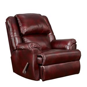 Page 13 of recliners shreveport la longview tx tyler for Affordable furniture alexandria louisiana