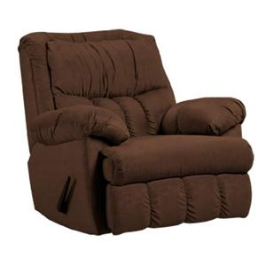 Recliners shreveport la longview tx tyler tx el for Affordable furniture alexandria louisiana