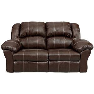 Loveseats shreveport la longview tx tyler tx el for Affordable furniture alexandria louisiana