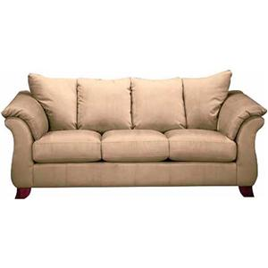 Page 4 of sofas shreveport la longview tx tyler tx for Affordable furniture la