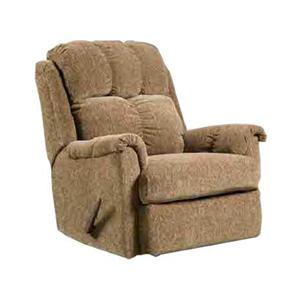 On display recliners shreveport la longview tx tyler for Affordable furniture alexandria louisiana