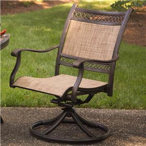 Outdoor Patio Furniture Becker Outdoor Living Twin