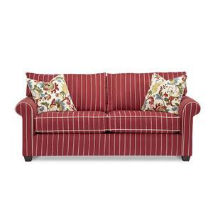alan white sofas alan white sofas couch sofa gallery