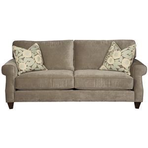 alan white sofas alan white sofa price barn thesofa