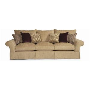 alan white sofa alan white sofas accent furniturewebsite