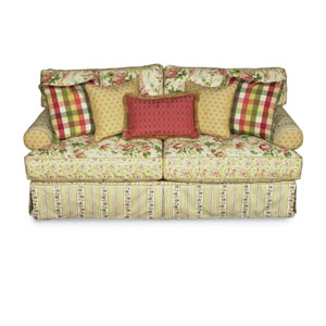 alan white sofas   accent sofas store