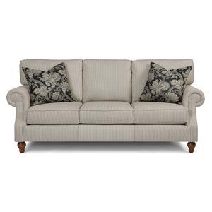 alan white sofa alan white manufacturing inc home page