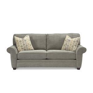 alan white sofa alan white sofa wayfair thesofa