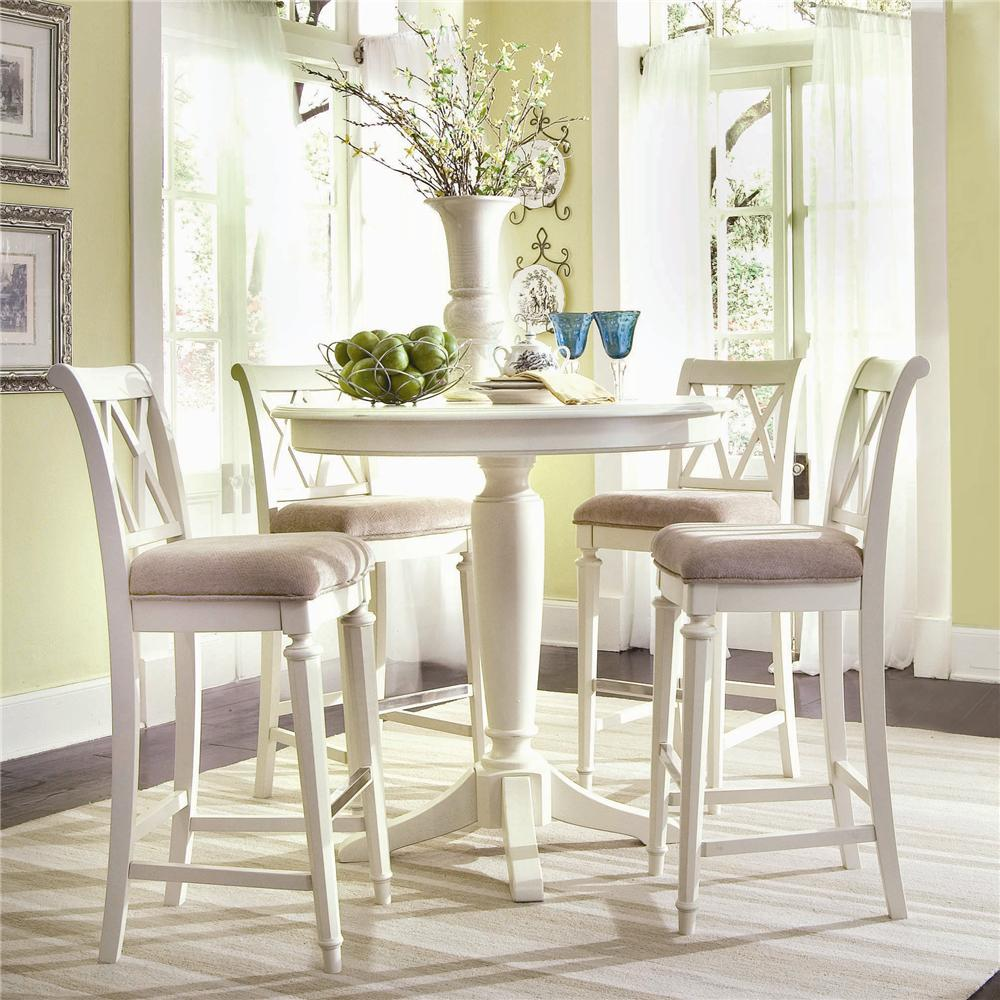 Counter Height Gathering Table With Storage : Gathering Tables Counter Height. Ideas Retro Spacious Small Bedroom ...