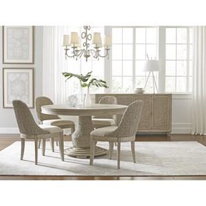 Dining Room Furniture Tampa St Petersburg Orlando