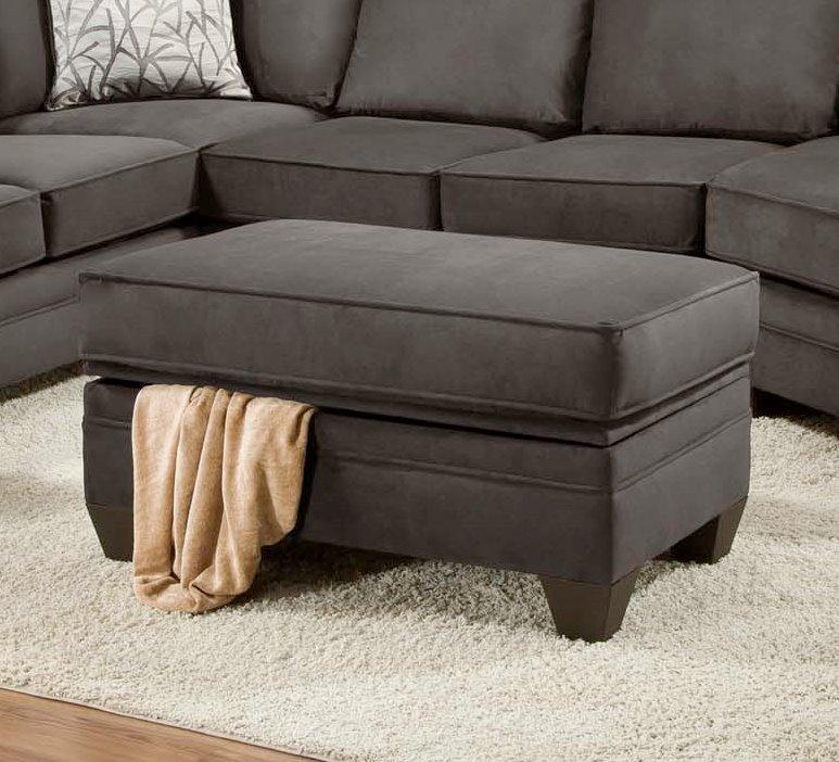 American furniture warehouse beds alamadyre upholstered for American furniture warehouse sofas