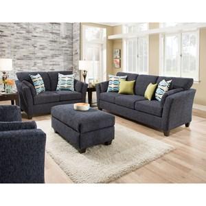 American Furniture Wilcox Furniture Corpus Christi