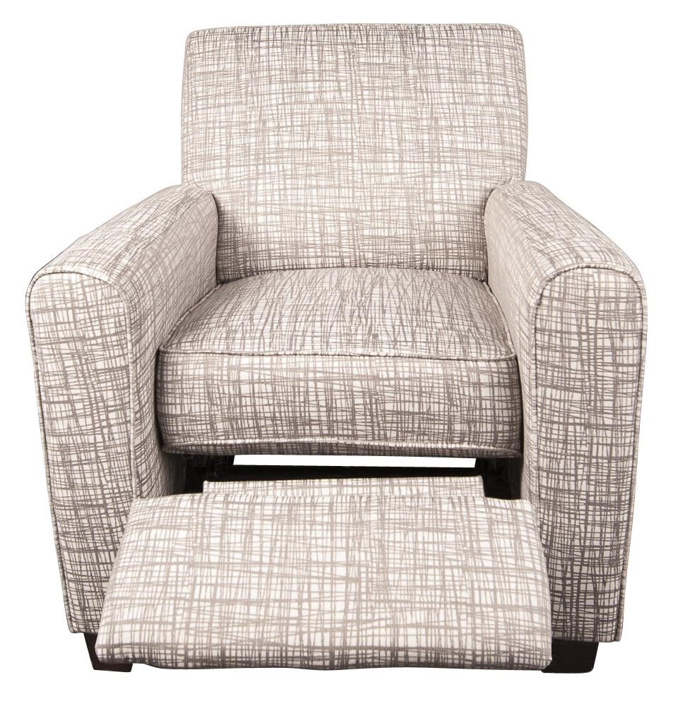 Bannon low leg recliner morris home three way recliners Morris home furniture outlet