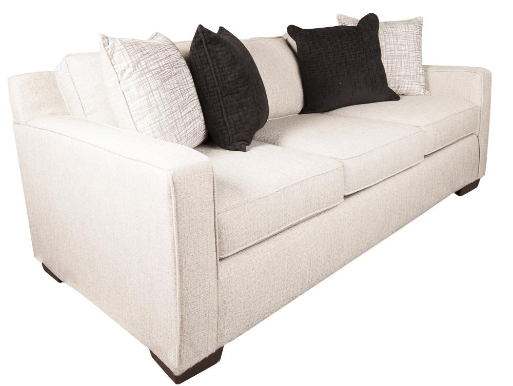 Bannon sofa morris home sofas Morris home furniture hours