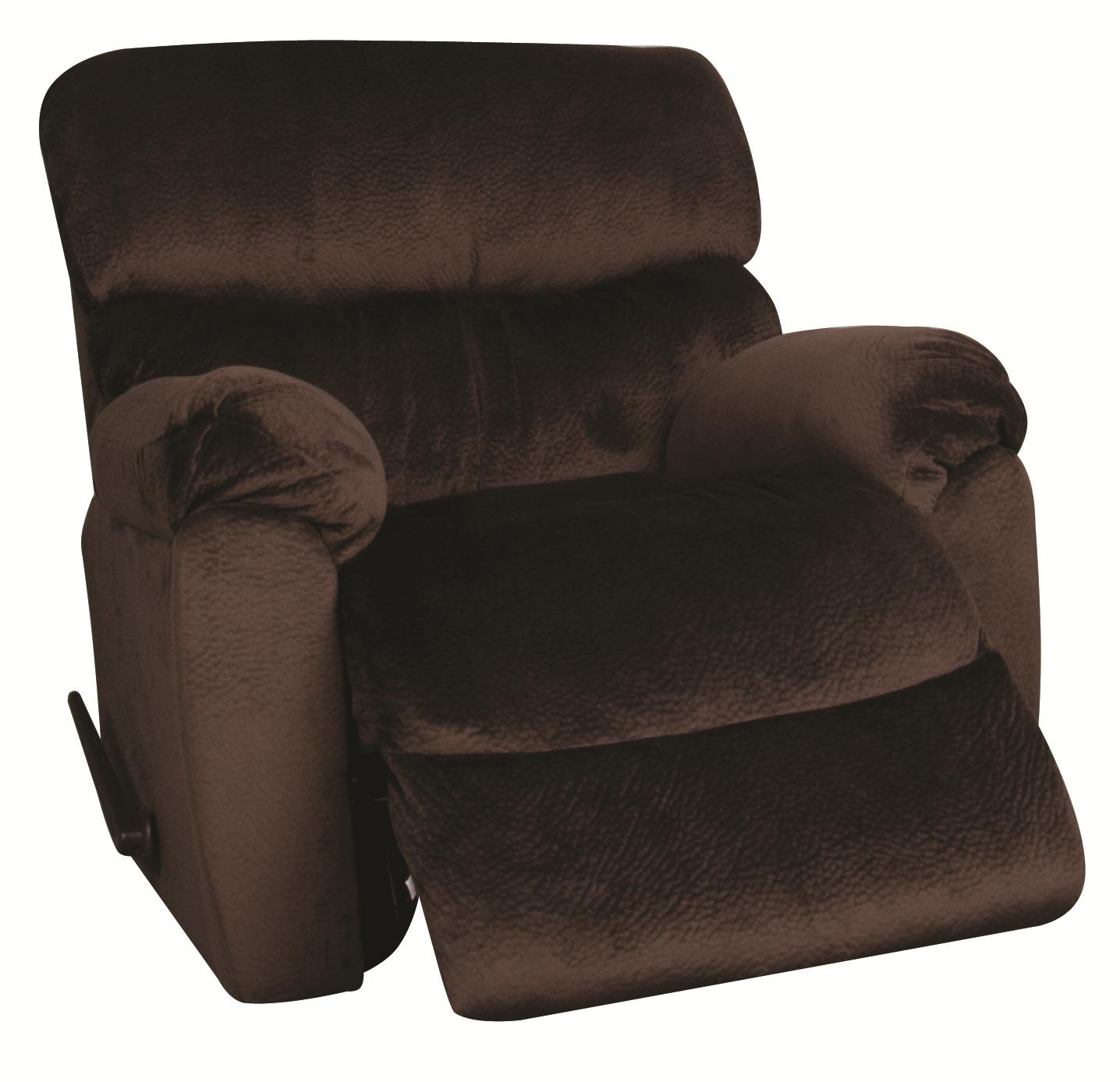 Dakota recliner morris home three way recliner Morris home furniture hours