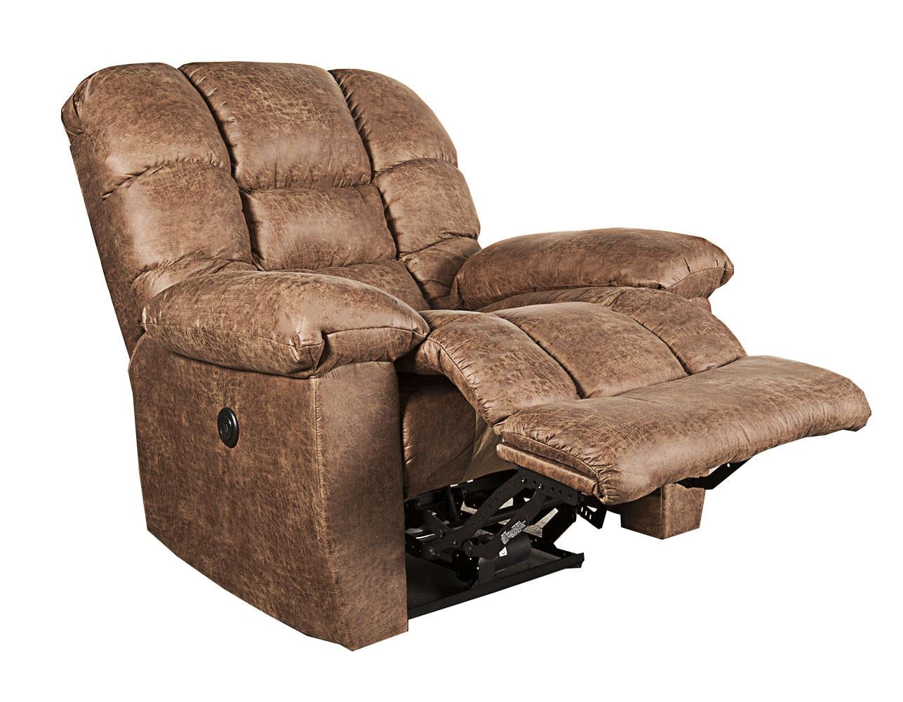 Hughes power recliner morris home three way recliners Morris home furniture outlet