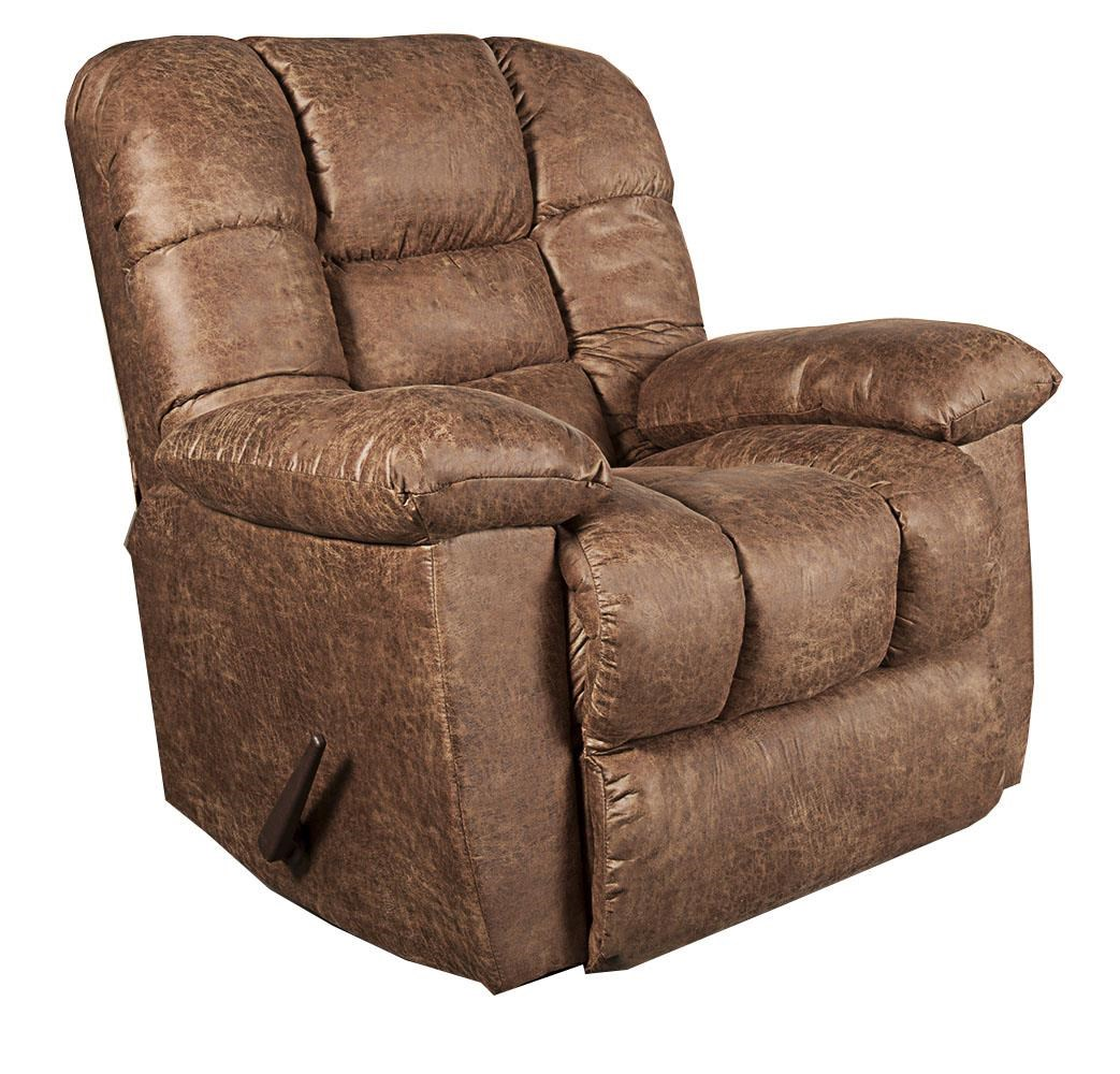 Hughes rocker recliner morris home three way recliners Morris home furniture hours