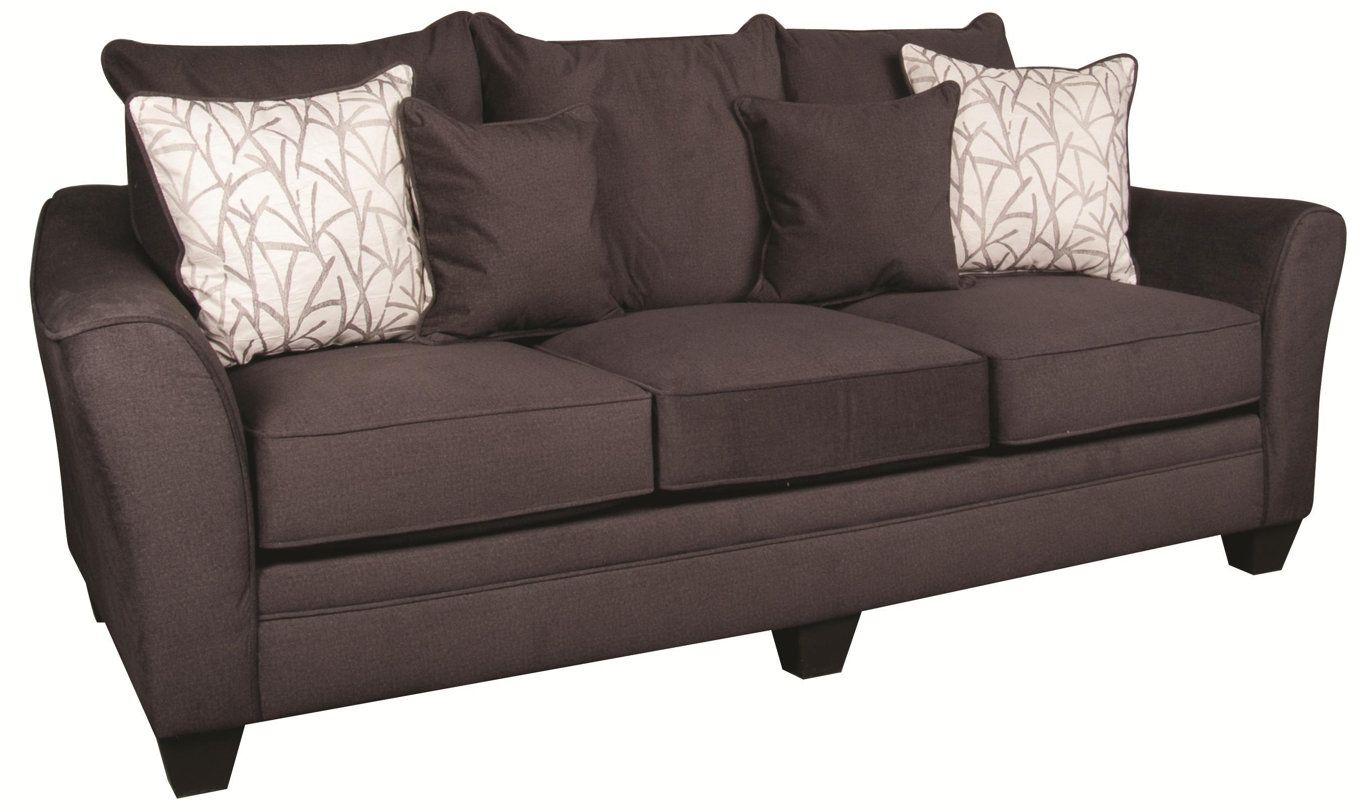 Rachel sofa morris home sofa Morris home furniture hours