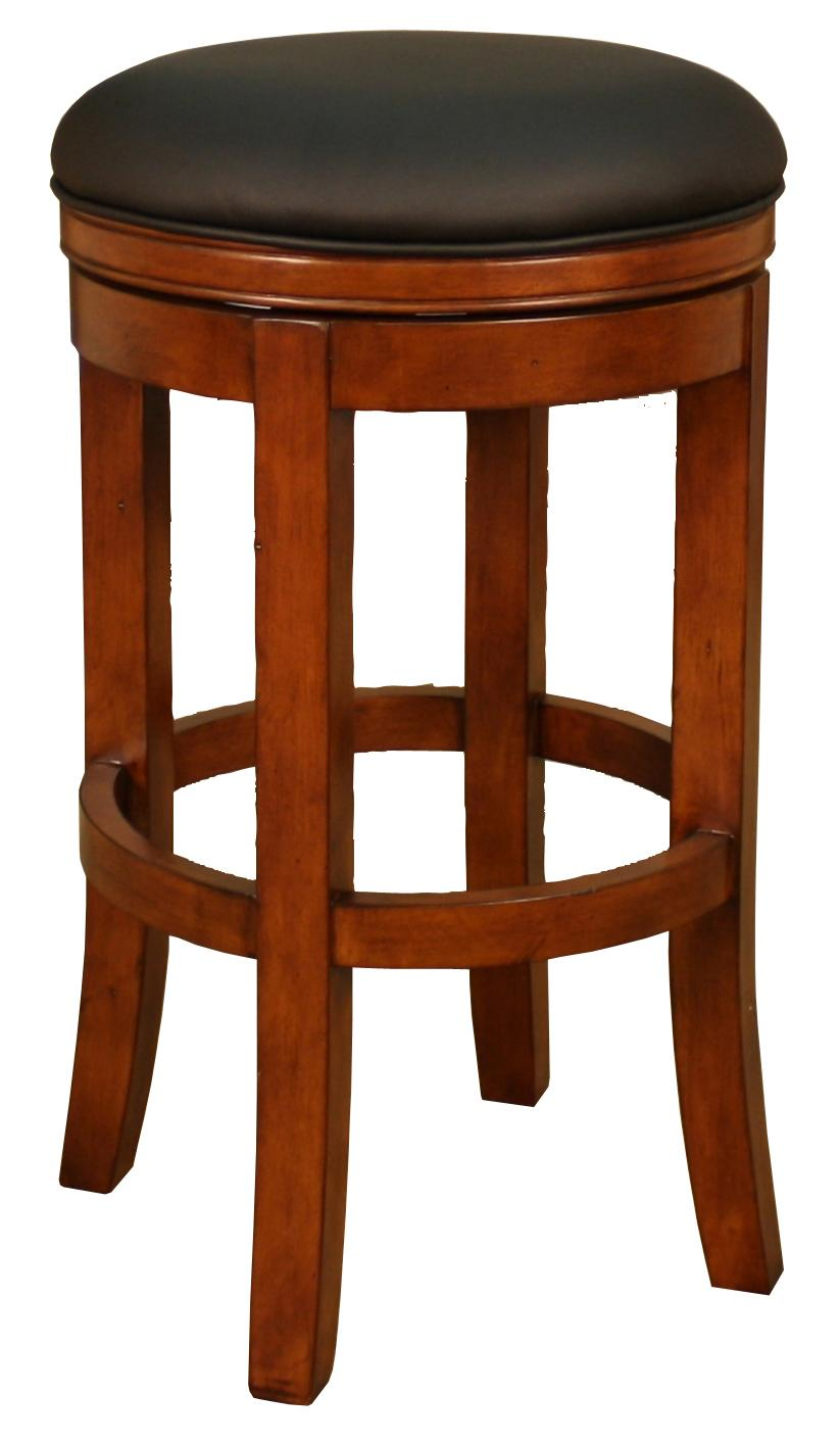 American Heritage Billiards Bar Stools 126774am L01 26 Winston Bar Stool Hudson 39 S Furniture